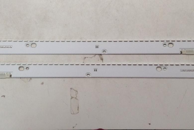 BN96-40171A/BN96-40172A