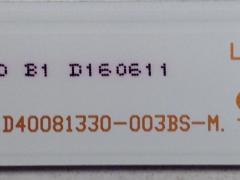 JL.D40081330-003BS-M